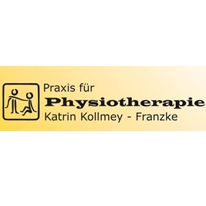 Bild zu Physiotherapie Katrin Kollmey-Franzke in Leipzig