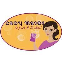 Lady Maids