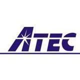 Bild zu ATEC Arbeitsschutz & Industriebedarf in Radevormwald