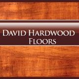 David M Hardwood Floors