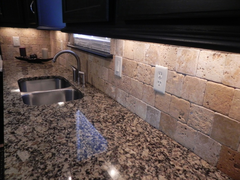 Green Star Home Remodeling Group LLC image 29