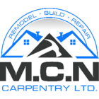MCN Carpentry Ltd
