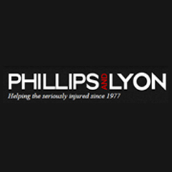 Phillips & Lyon PLC