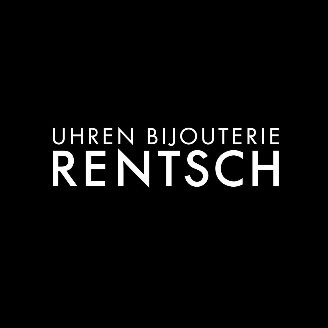 Rentsch AG, Uhren Bijouterie