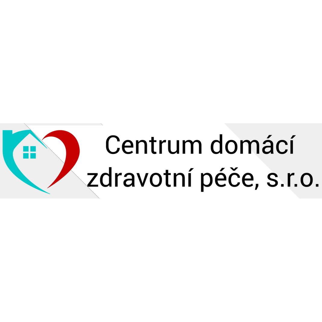 Centrum domácí zdravotní péče, s.r.o. - Plzeň