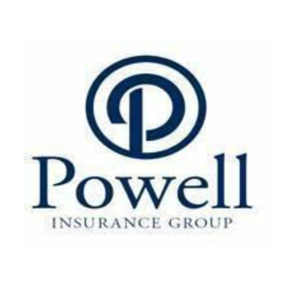 Powell Insurance Group Inc In Seneca Sc 29672