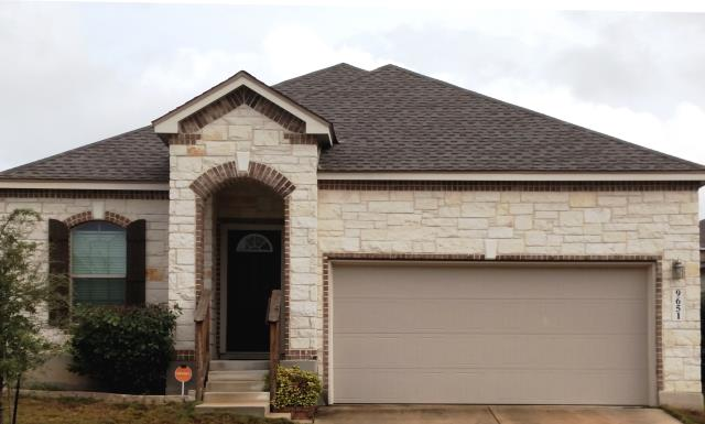 Integrity roofing siding san antonio texas tx for Integrity roofing and exteriors