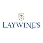 Laywine's