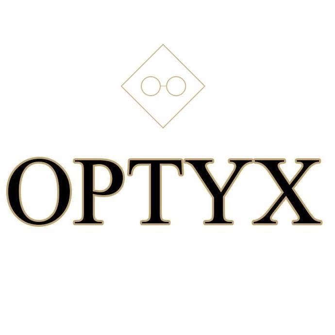 OPTYX - New York, NY - Opticians