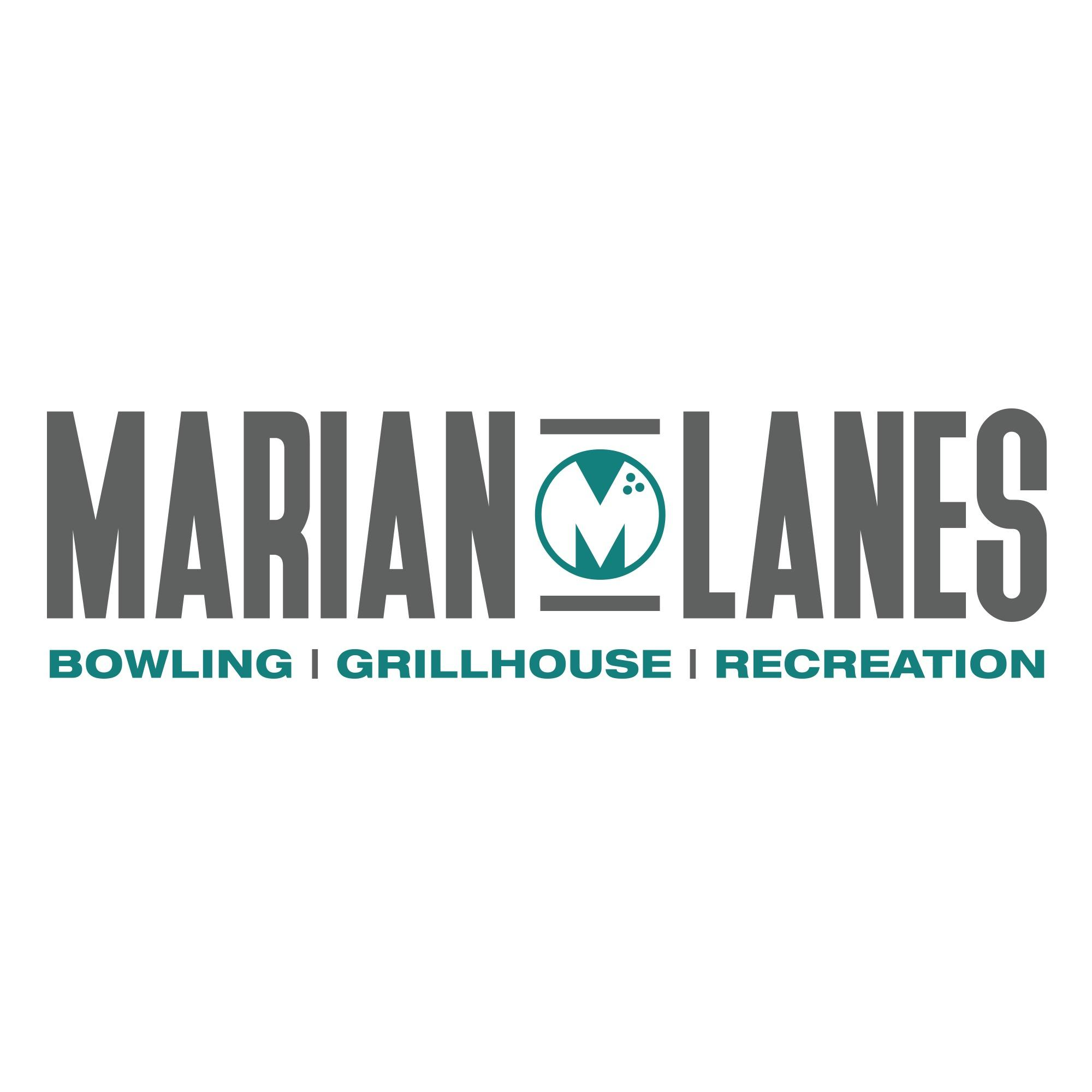 Marian Lanes - Poelking