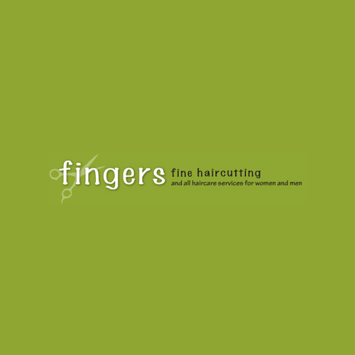 Fingers Fine Haircutting Inc