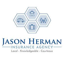 Jason Herman Insurance Agency - Nationwide Insurance