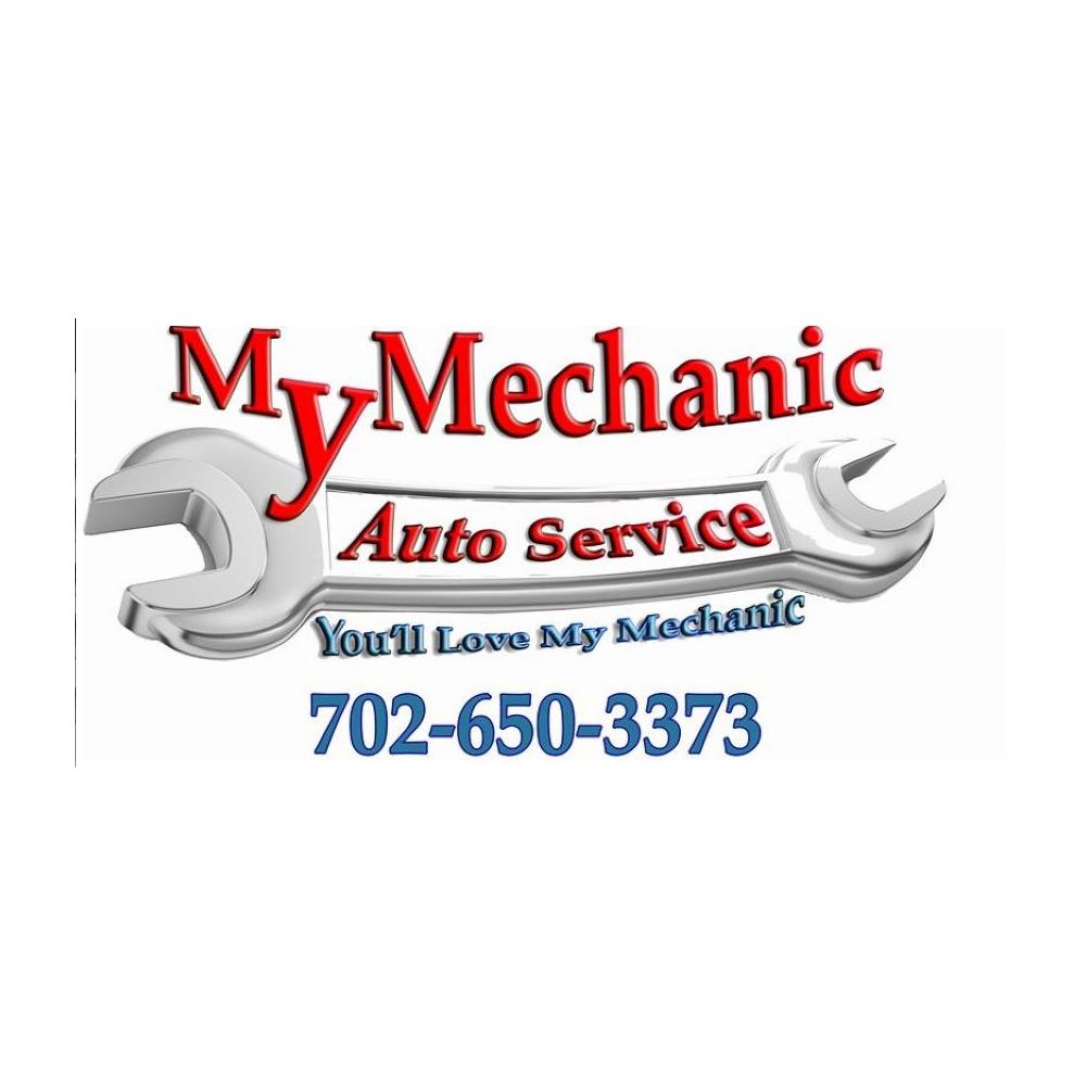 My Mechanic Auto Service
