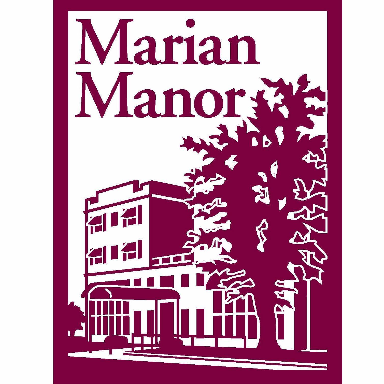 Marian Manor Skilled Nursing & Rehabilitative Care - Taunton, MA - Civic & Social Clubs