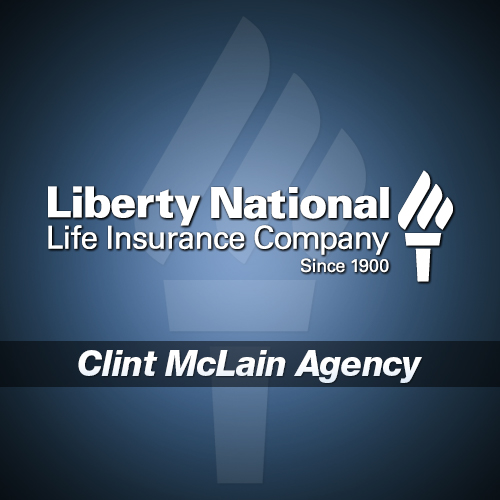 image of Liberty National: Clint McLain Agency
