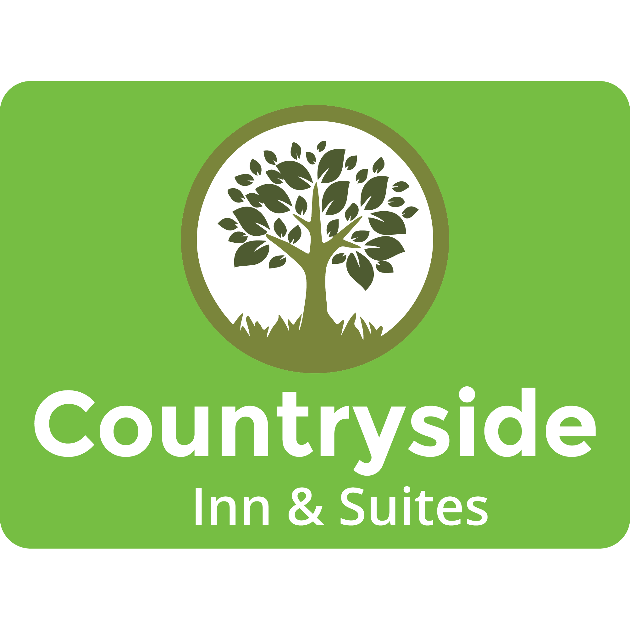 Countryside inn and suites formerly best western mt orab for Best countryside hotels