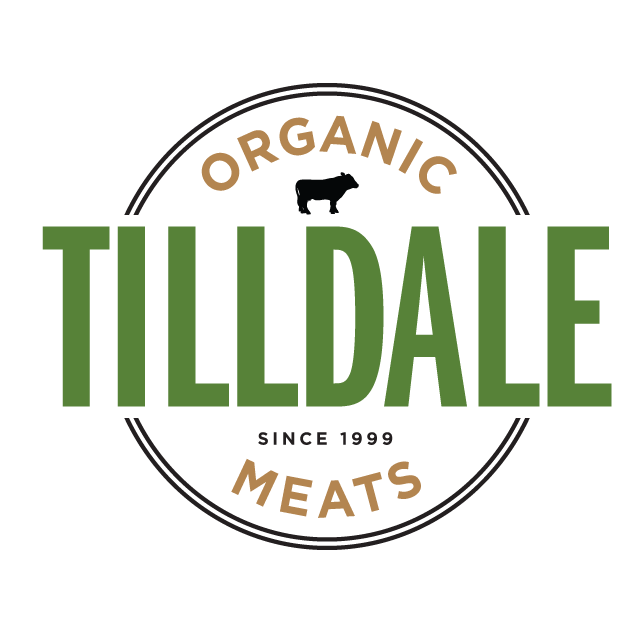 Tilldale Farm Products Llc