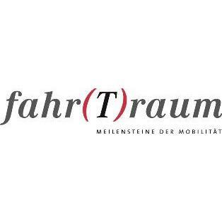 fahr(T)raum - Ferdinand Porsche Erlebniswelten