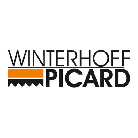 Bild zu Winterhoff Picard GmbH in Remscheid