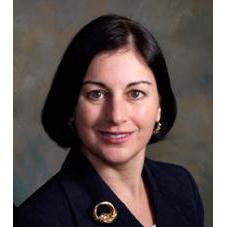 Amy Coburn, MD