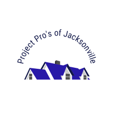 Project Pro's of Jacksonville - Jacksonville, FL 32246 - (904)924-4663 | ShowMeLocal.com