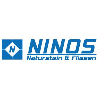 Bild zu Ninos Naturstein & Fliesen in Gronau in Westfalen