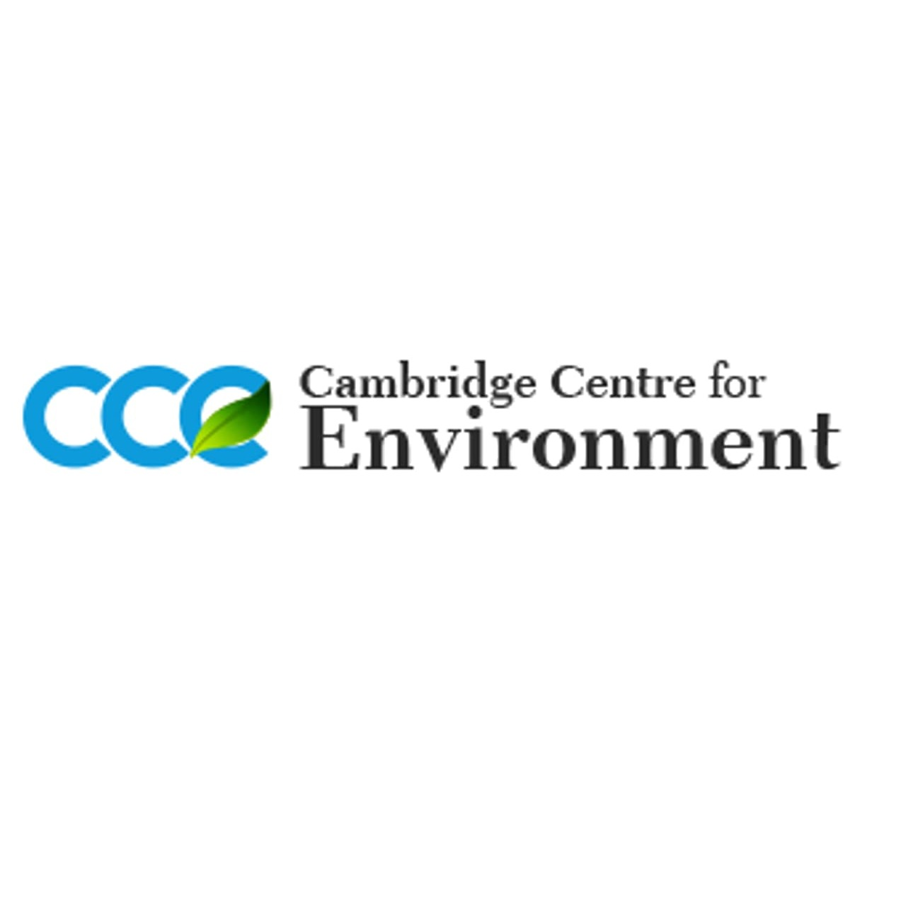 Cambridge Centre for Environment Ltd
