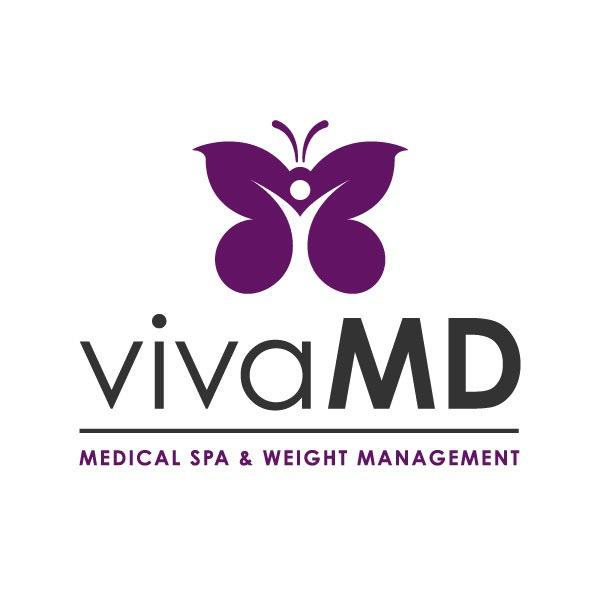 vivaMD Medical Spa & Weight Management