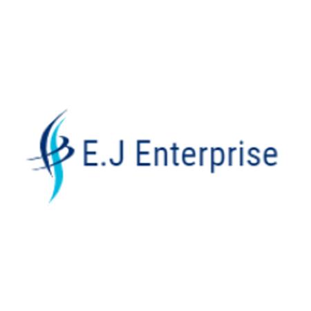 E.J Enterprise