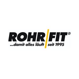 Rohr-Fit Inh. Björn Jungfer