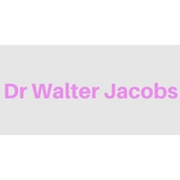 Jacobs Walter
