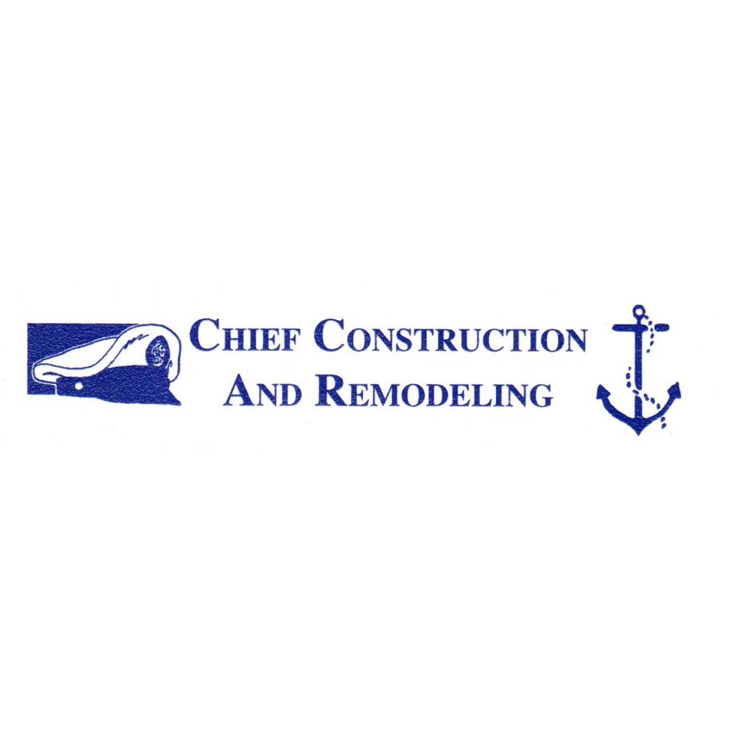 Chief Construction - Sargent, TX - General Contractors