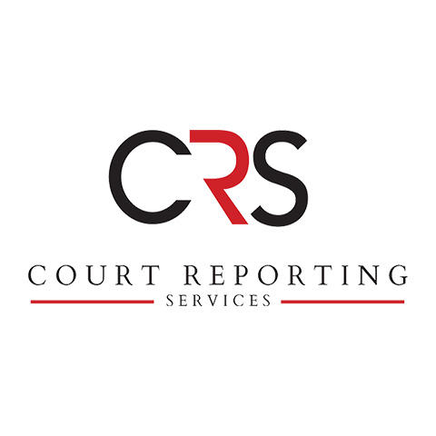 Court Reporting Services, Inc. - Louisville, KY - Telecommunications Services