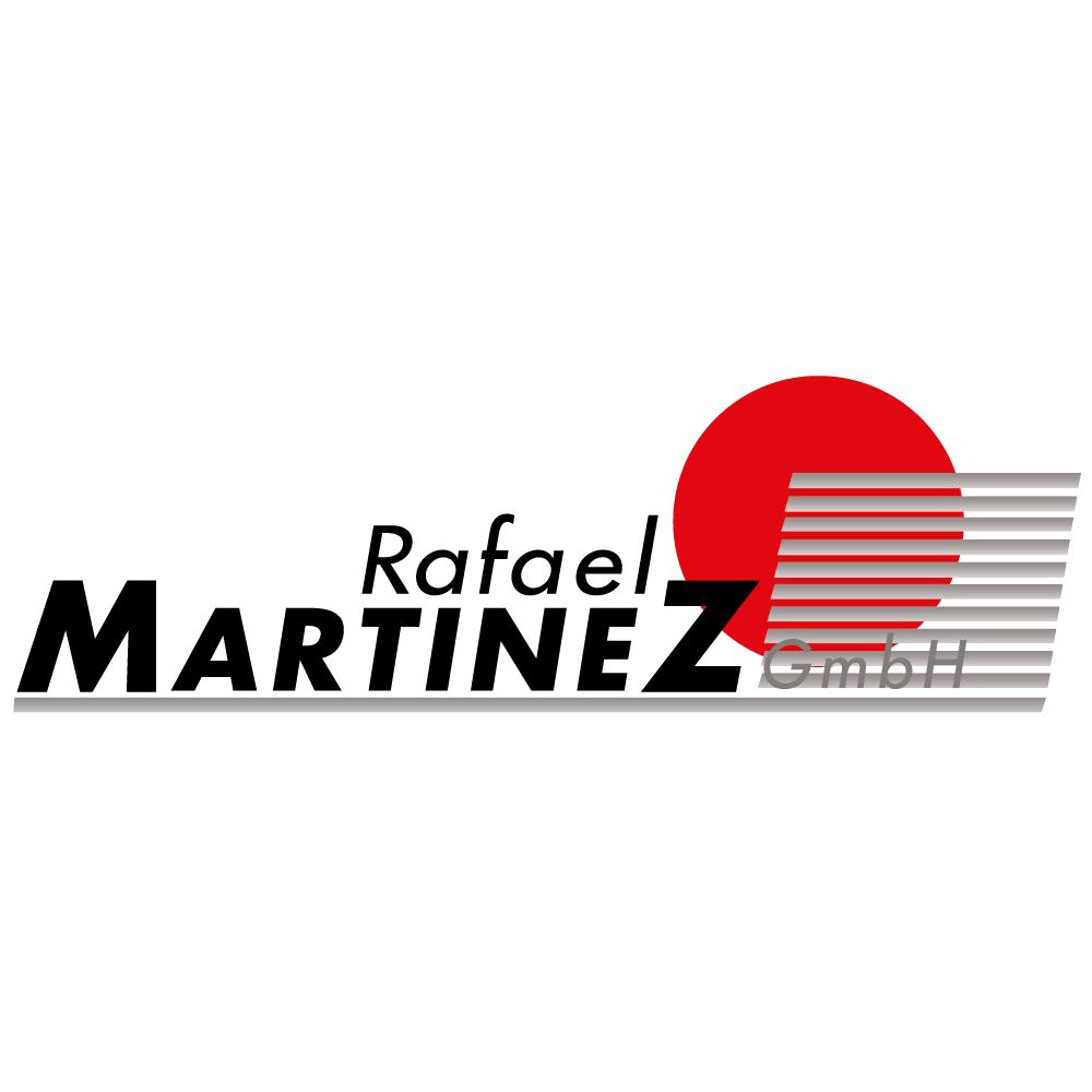 Bild zu Rafael Martinez GmbH in Karben
