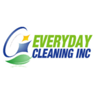 Everyday Cleaning Inc