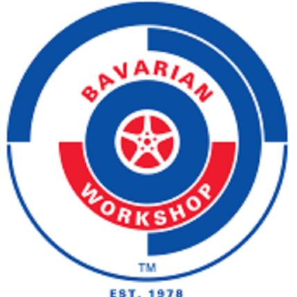 Bavarian Workshop