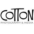 Cotton Photography