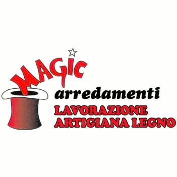 Bruschi elisa mobilifici anghiari italia tel for Bruschi arredamenti