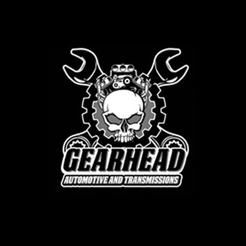 Gearhead Automotive & Transmissions