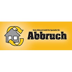 Süsin Abbruch GmbH