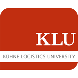 Bild zu Kühne Logistics University gGmbH in Hamburg