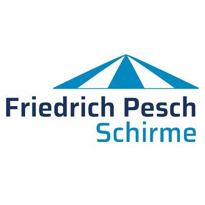 Bild zu Friedrich Pesch GmbH in Flein