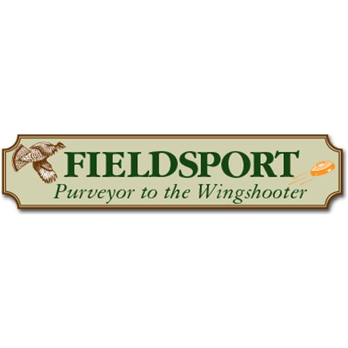 Fieldsport Ltd