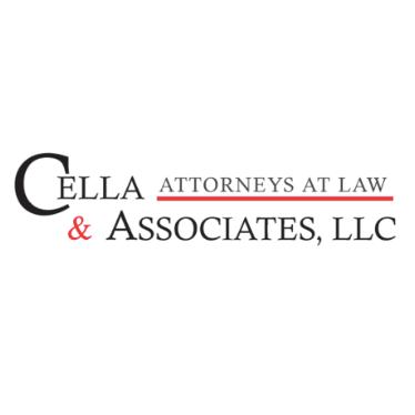 Cella & Associates, LLC - Fort Lee
