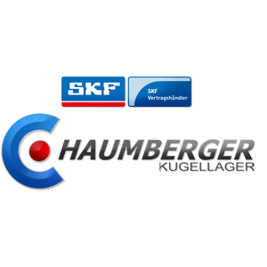 Haumberger Hans OHG Inhaber Martin Helmreich e.U.
