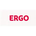 ERGO pojišťovna, a.s.