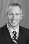 Edward Jones - Financial Advisor: Greg Long