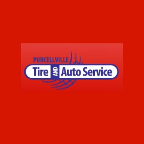 Purcellville Tire & Auto