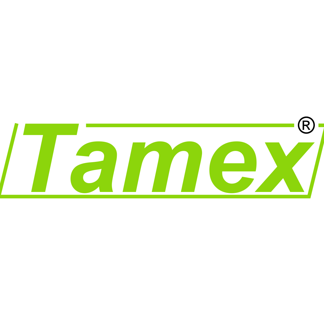 TAMEX, spol. s r.o.