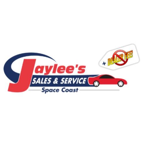 Jaylee�s Auto Services